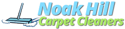 Noak Hill Carpet Cleaners